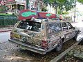 Driftwood Chevy wagon Arkansas-r.jpg