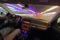 Drive-by Photo-shooting (5219943690).jpg