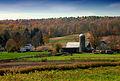 Drumlin and farm.jpg