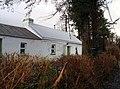 Drumnalost cottage - geograph.org.uk - 1124518.jpg