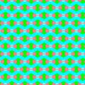 Dual of Planar Tiling (Uniform Three 16) Deltoid Fish Scales.png