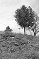 Duben vysenske kopce 33.jpg