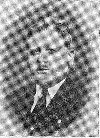 Dublasiewicz Kazimierz.jpg