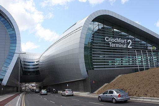 Dublin Airport, May 2011 (17)
