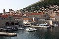 Dubrovnik - Flickr - jns001 (53).jpg