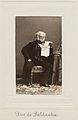Duc de Saldanha photograph BNF Gallica.jpg
