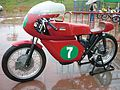 Ducati Mototrans 250cc racing by 1965.JPG