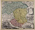 Ducatus Stiriae novissima tabula - CBT 5878215.jpg