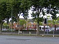 Dudley College - geograph.org.uk - 1507441.jpg