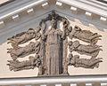 Duisburg Theater Giebelfeld Relief.jpg