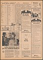 Duke Chronicle 1968-01-31 page 6.jpg