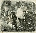 Dumas - Le Chevalier de Maison-Rouge, 1853 (page 11 crop).jpg