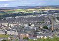 Dundee.now.jpg