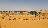Dunes Wawouri I.jpg