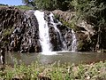 Dungudzivha waterfall - panoramio.jpg