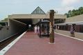 Dunn Loring station -01- (50958756312).png