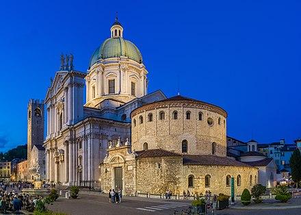 Vitesse datant Prato sites de rencontre gratuits comme POF Royaume-Uni