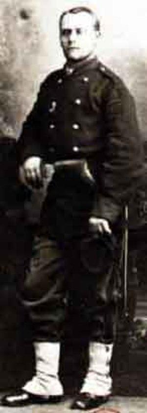 Henri Duparc (composer) - Image: Duparc 1870