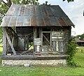 Durand Cabin- poteaux-sur-solle & pierrotage.jpg