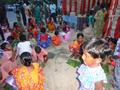 Durga Puja Khichuri vog 2013.png