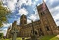 Durham-Cathedral.jpg