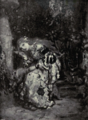 Dutch Painting in the 19th Century - Matthijs Maris - Siska.png