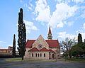 Dutch Reformed Church Vereeniging-023.jpg