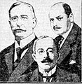 Dutch delegation to Peace Conference 1921.jpg