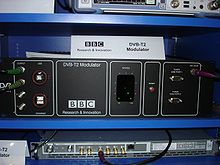Zenderlijst Telenet Digital Tv Ebook Download