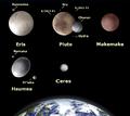 Dwarfplanets5.png