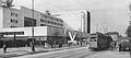 Dworzec Główny w Warszawie lato 1940.jpg