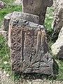 Dzagavank (khachkar) (207).jpg