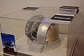E-ELT model at NAM 2012.jpg