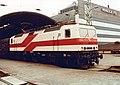 E-Lok 212 001 Halle Hbf.jpg