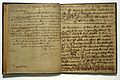 E. Jenner, An Inquiry into the natural History...of Cow-pox. Wellcome L0021263.jpg