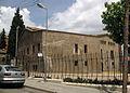 E055 Mas de Ca n'Anglada, façana c. Mossèn Àngel Rodamilans 86.jpg