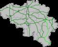 E25 België.png