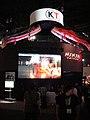 E3 2011 - Ninja Gaiden 3 Tecmo Koei.jpg