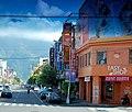 EASY SHOP on Zhongshan Road in Hualien City.jpg