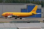 EAT Leipzig, D-AEAP, Airbus A300B4-622RF (29348163975).jpg