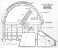 EB1911 Telescope - Fig. 20. Solar Observatory, Mt. Wilson.png