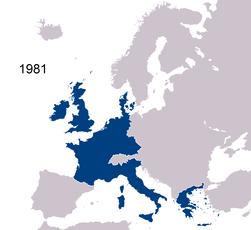 EC1981.png