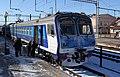 ED9M-0062 Train 2011 G1.jpg
