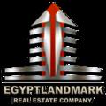 EGYPTLANDMARK-TRANS.png