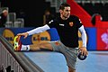 EHF EURO 2018 (rakomet) Trening na Makedonija 12.01.2018-9586 (38750058885).jpg
