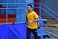 EHF EURO 2018 Trening na Makedonija 14.01.2018-1599 (39689503211).jpg