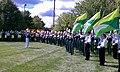 EMUMB 2012-09-08.jpg