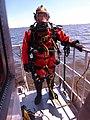EPA scientific diver (14366662920).jpg