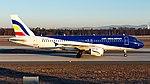 ER-AXV Air Moldova A320 FRA (47127515871).jpg