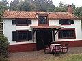 ER203 32, 9135, Portugal - panoramio (3).jpg